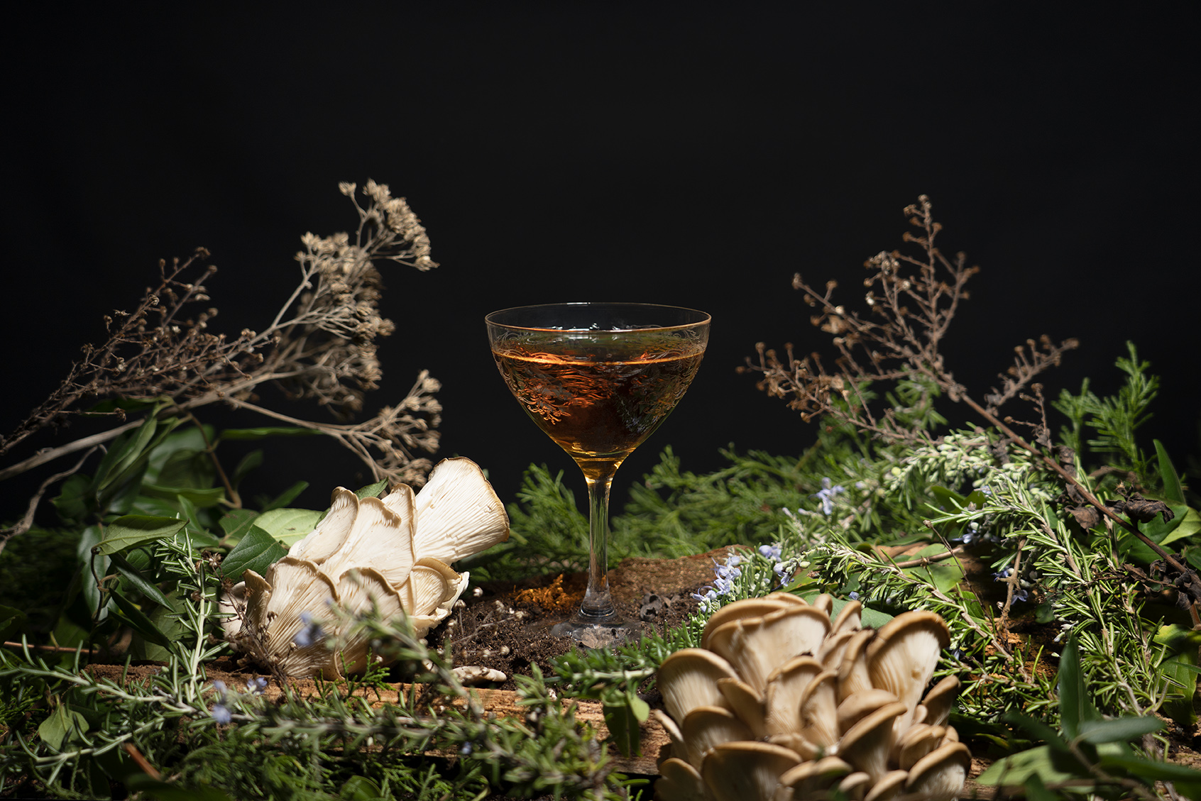 NatureSeries_Cocktail_1