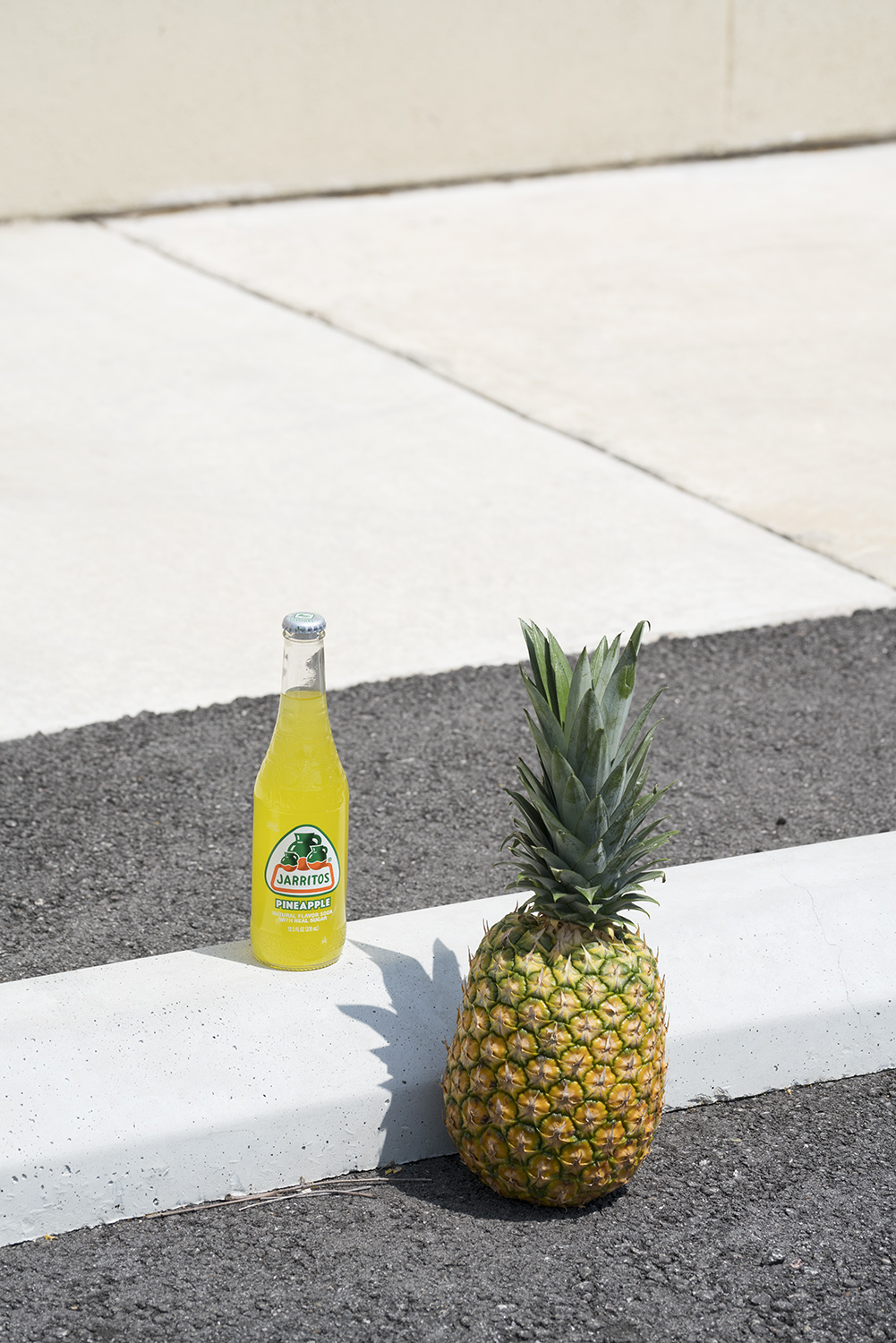 Pineapple_Jarritos