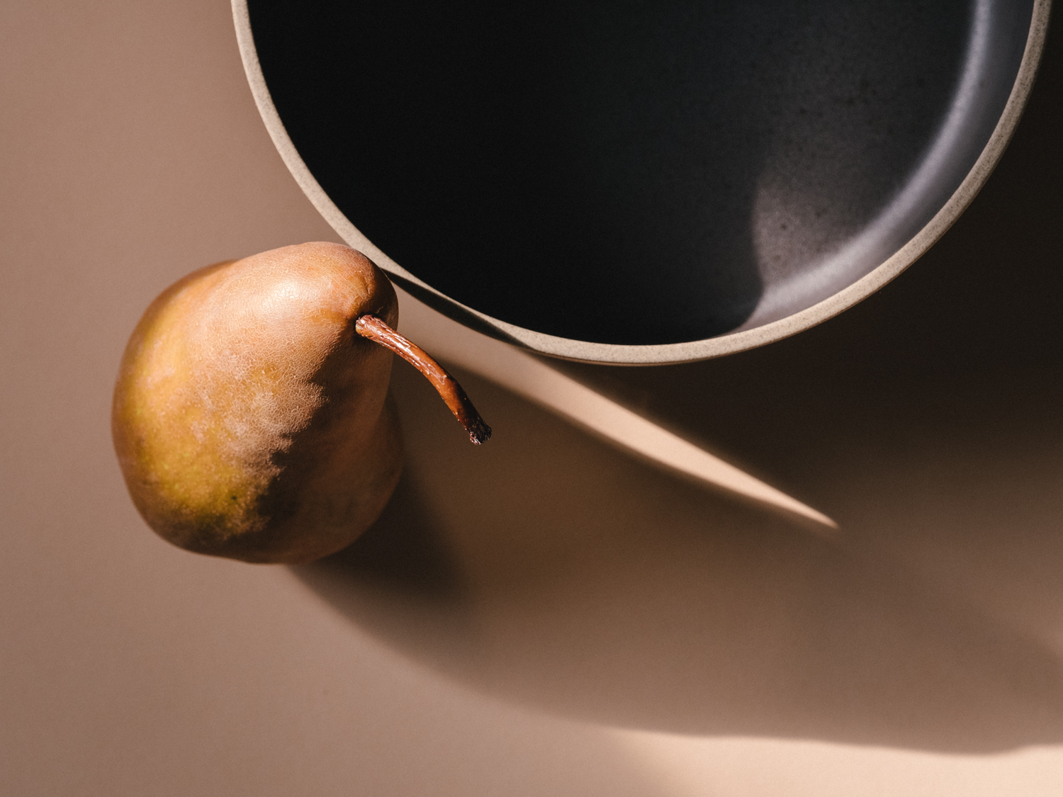 Stilllife_pear